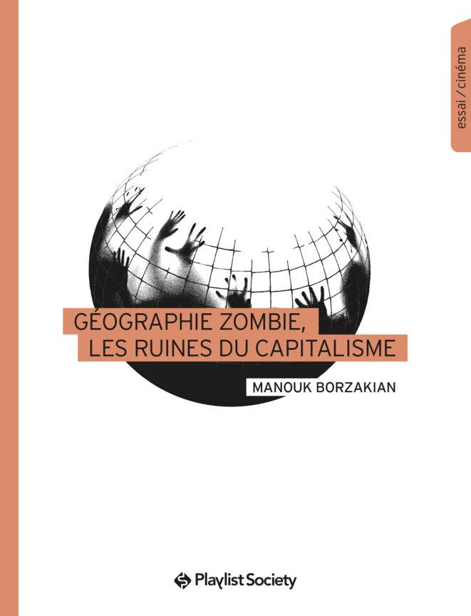 couv-geographie-zombie-les-ruines-du-capitalisme-1