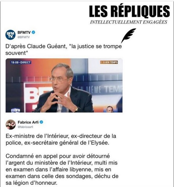 paul-gueant-critique-la-justice-qui-se-trompe-beaucoup