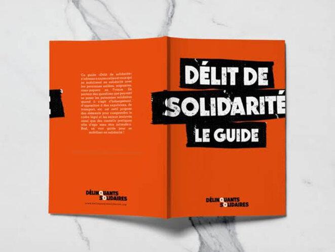 delit-solidarite-guide-recto
