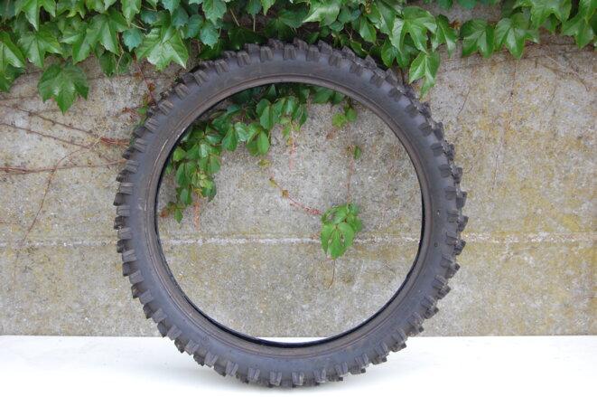 pneu-mini-moto