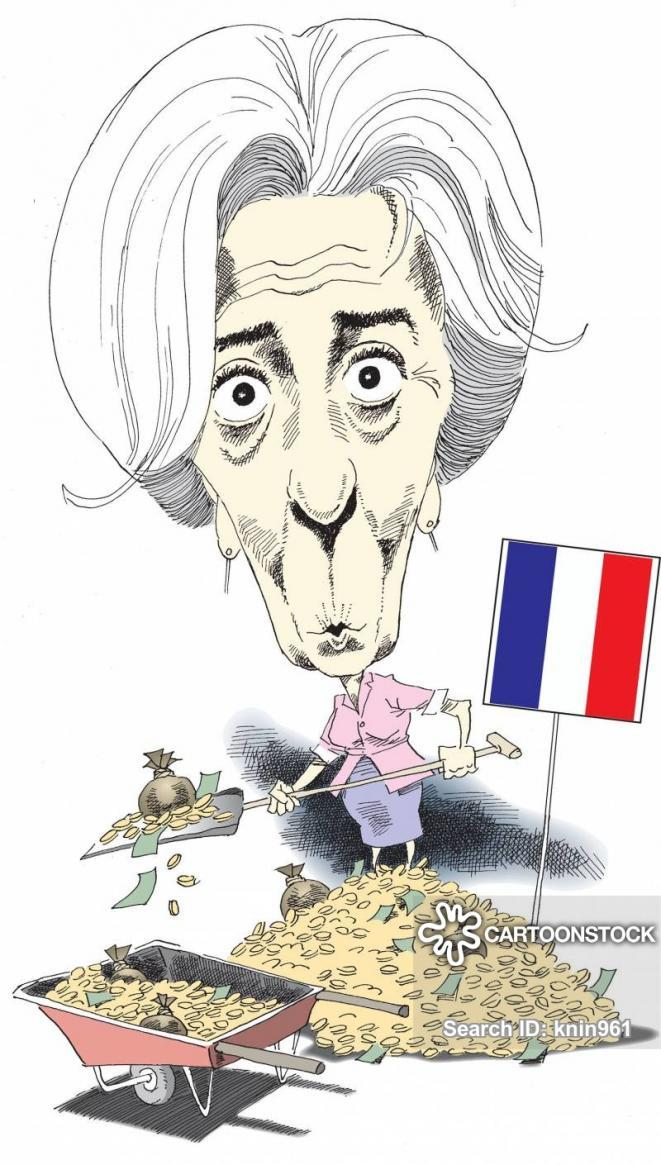 caricatures-christine-lagarde-international-monetary-fund-trial-cartoon-knin961-low