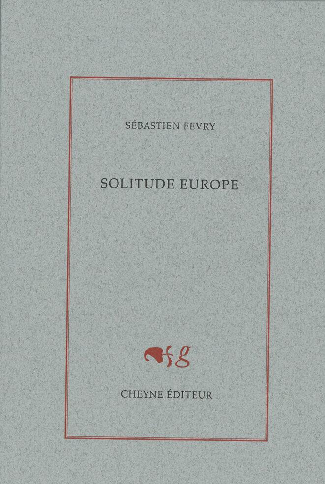 solitude-europe