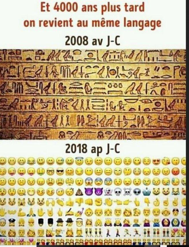 2000-av-jc-2000-ap-jc-diif-de-4-000-ans-pour-le-meme-langage