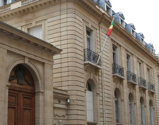 00000-1-ambassade-congo-paris