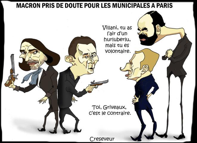 macron-doute-pour-la-mairie-de-paris