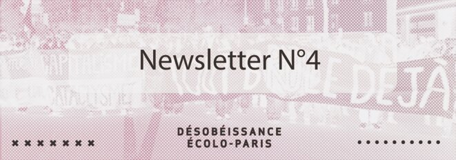 newsletter4-01