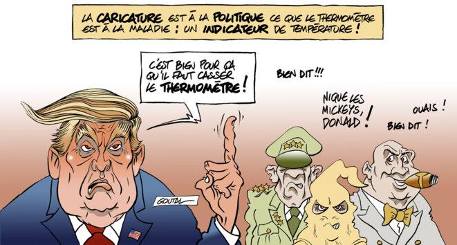 1-caricature-donald-ds