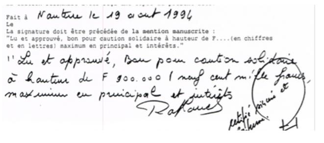 caution-du-19-8-1994