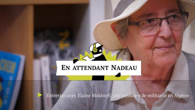 en-attendant-nadeau-07-illustr