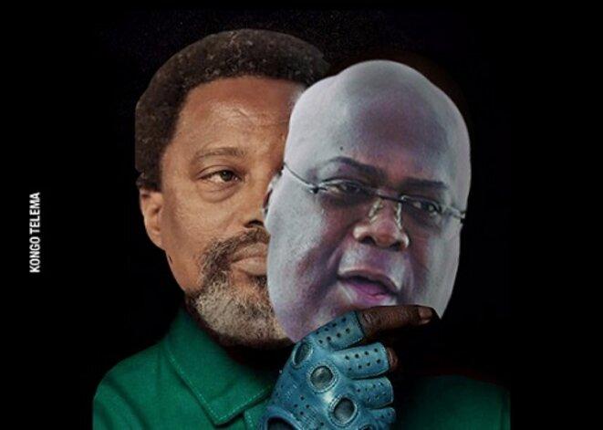 freddy-mulongo-faussaire-tshilombo-218
