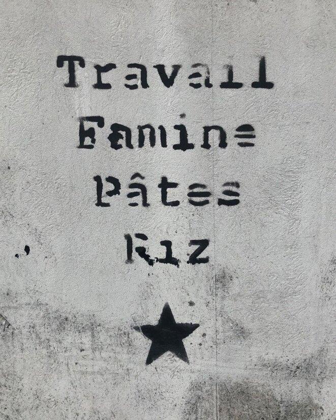 travail-famine-pates-riz-2