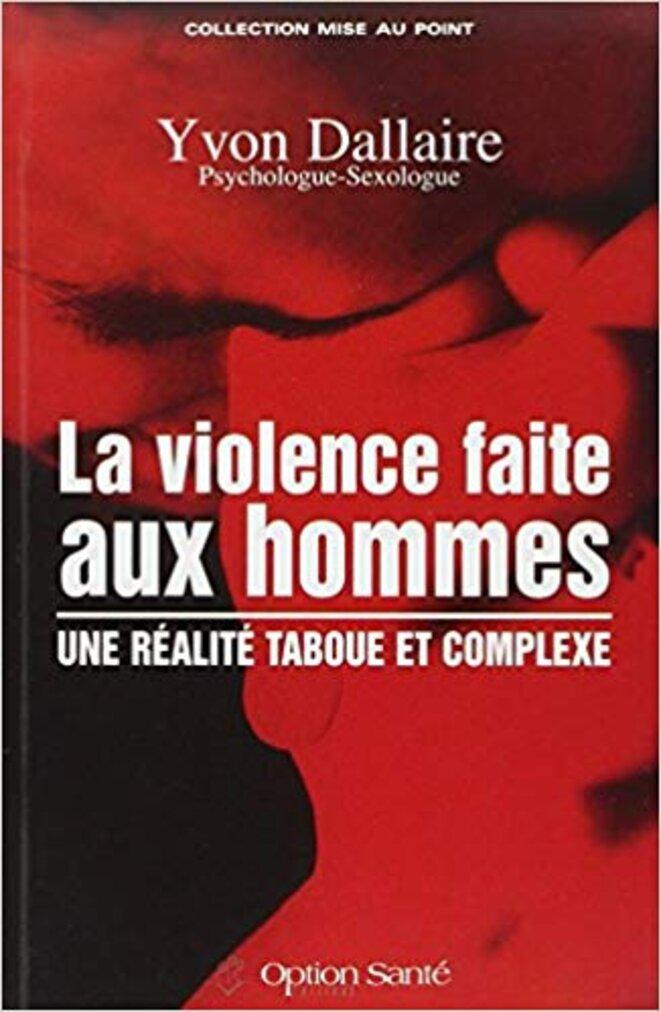 violence-faite-aux-hommes