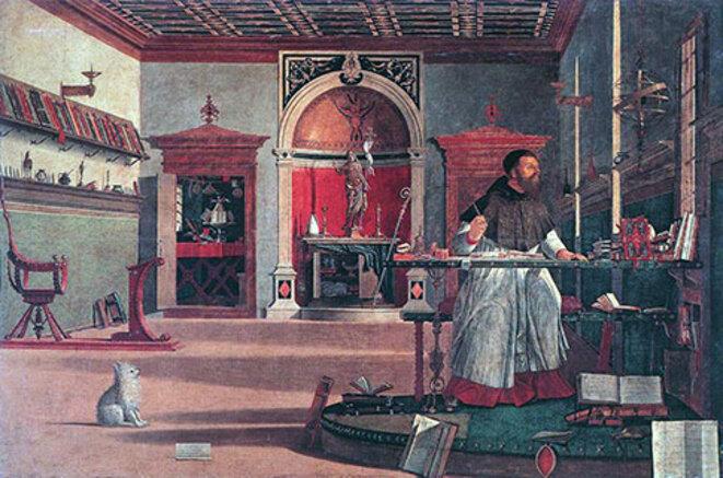 vittore-carpaccio-la-vision-de-saint-augustin