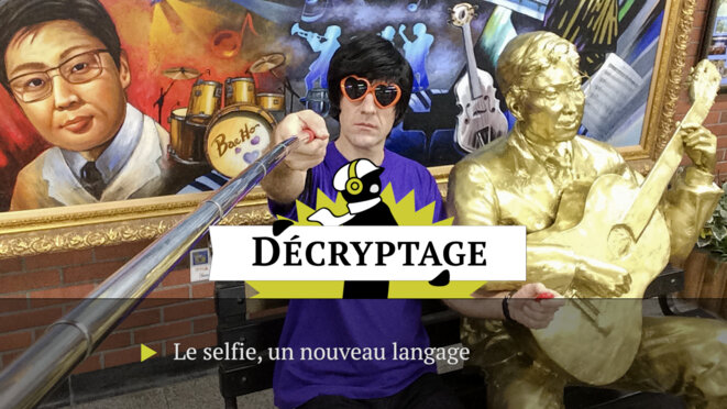 decryptage-21-illustr2