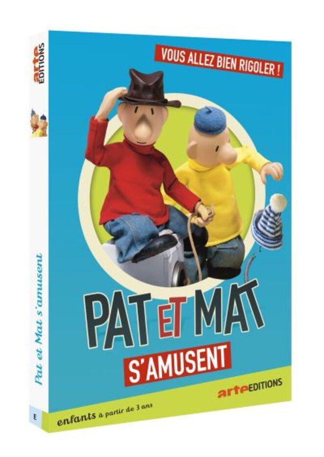 pat-et-mat-s-amusent-dvd