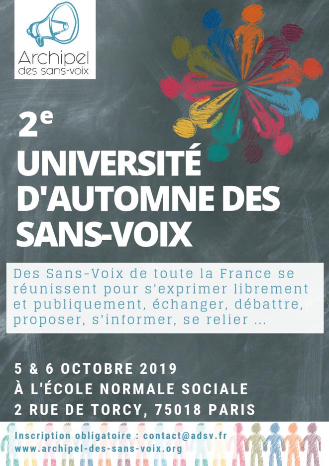 a4-univ-automne-2019-affiche
