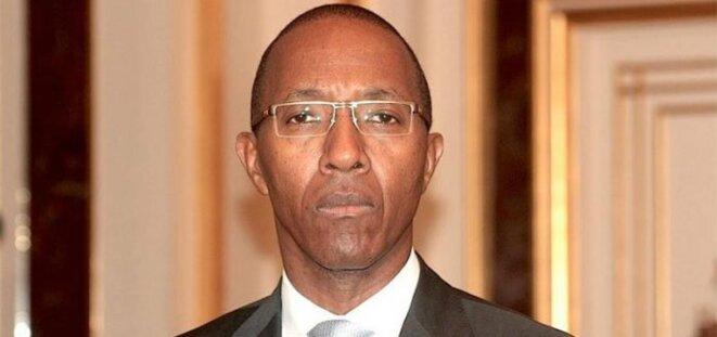Sénégal : Abdoul Mbaye n'est plus à une contradiction près