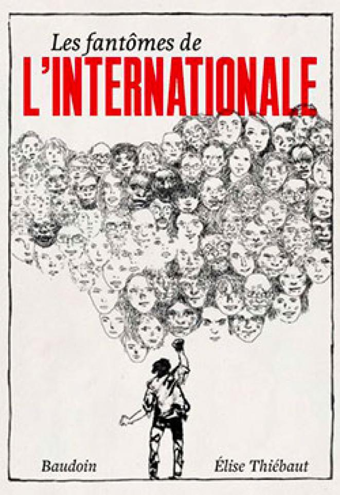 les-fantomes-de-l-internationale