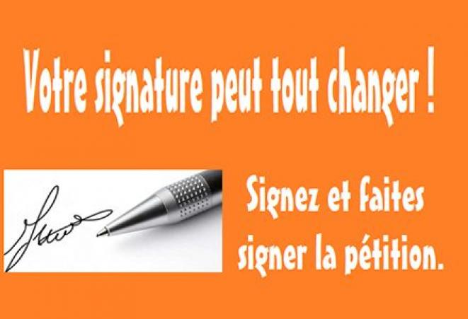 signature-petition-440x3001