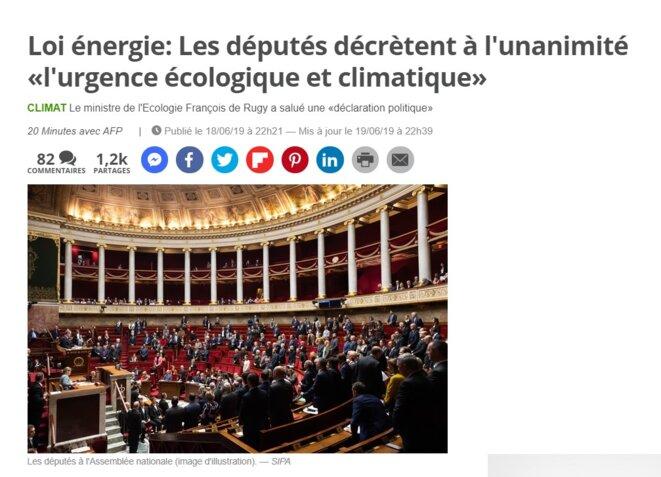 urgence-ecologique-climatique