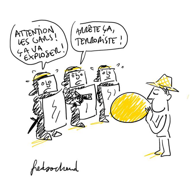 19-7-16-ballon-jaune