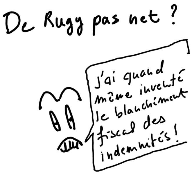 de-rugy-pas-net