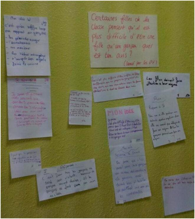 lettres-vives-mur1