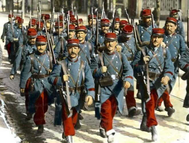 1914-08-soldats-grance