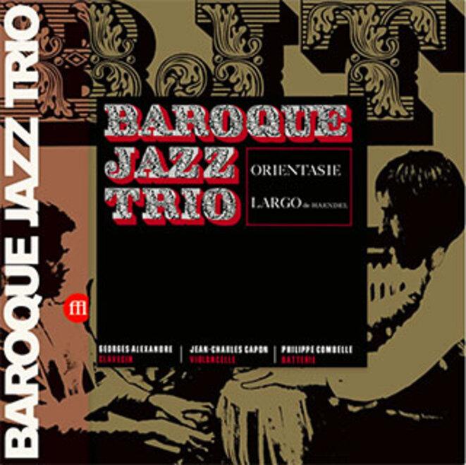 baroque-jazz-trio