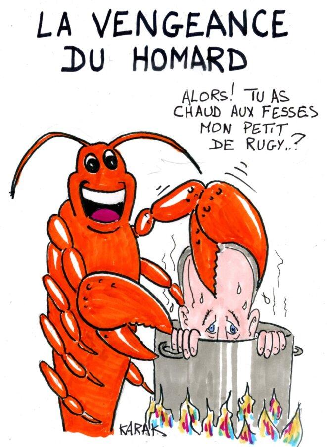 la-vengeance-du-homard-1