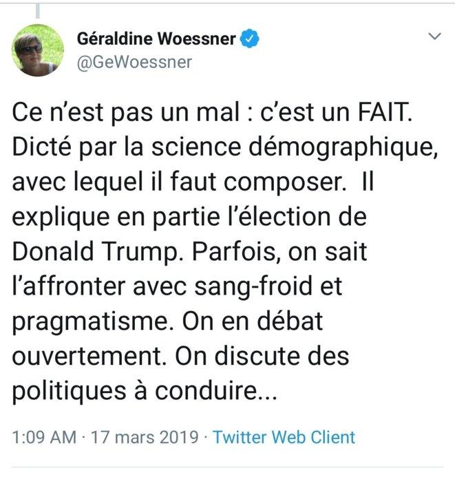 tweet-woessner