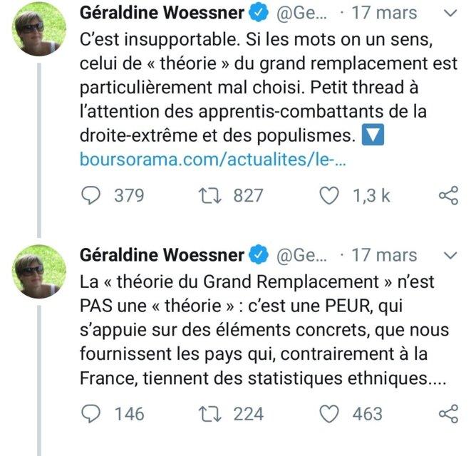 tweet-woessner2