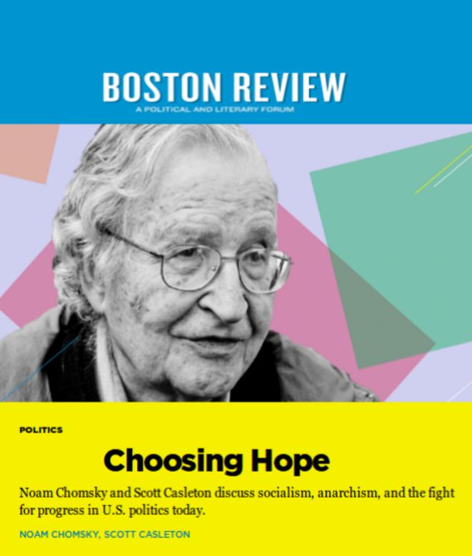 chomsky-boston-review