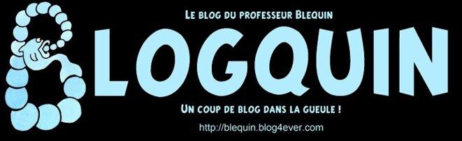 © Bléquin https://blequin.blog4ever.com/quelques-dessins-sur-l-autisme-et-le-handicap