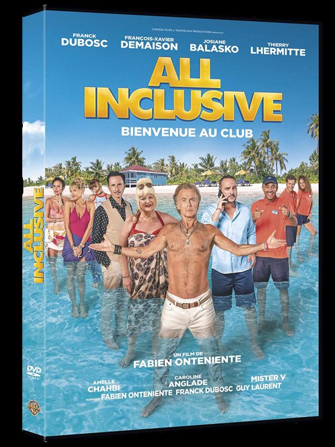 all-inclusive-dvd-1125x