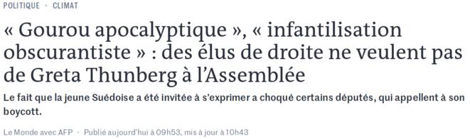https://www.lemonde.fr/politique/article/2019/07/22/des-deputes-de-droite-protestent-contre-la-venue-de-greta-thunberg-a-l-assemblee-nationale_5492016_823448.html
