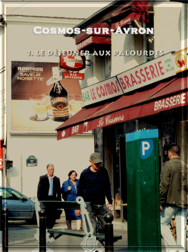 © Jérôme T. (de Bourganeuf)