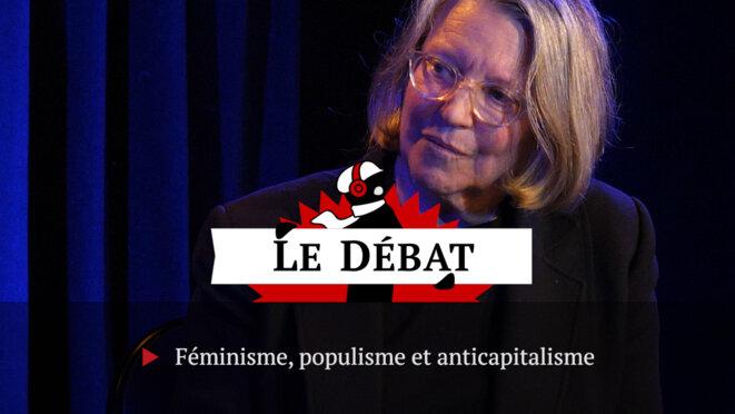 debat-republique-01-illustr