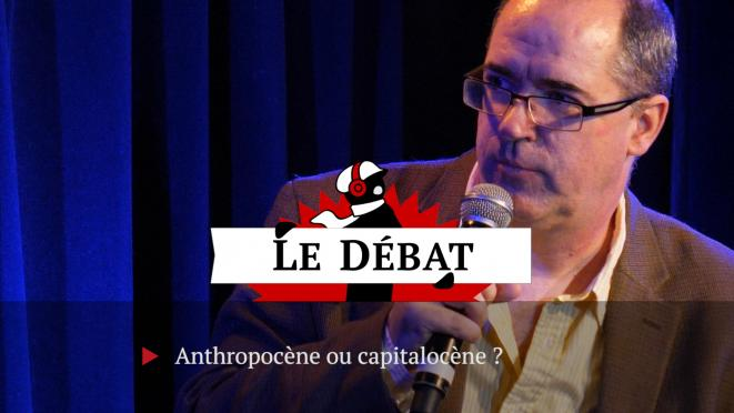 debat-republique-02-illustr