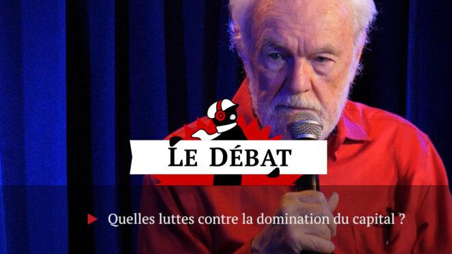 debat-republique-03-illustr