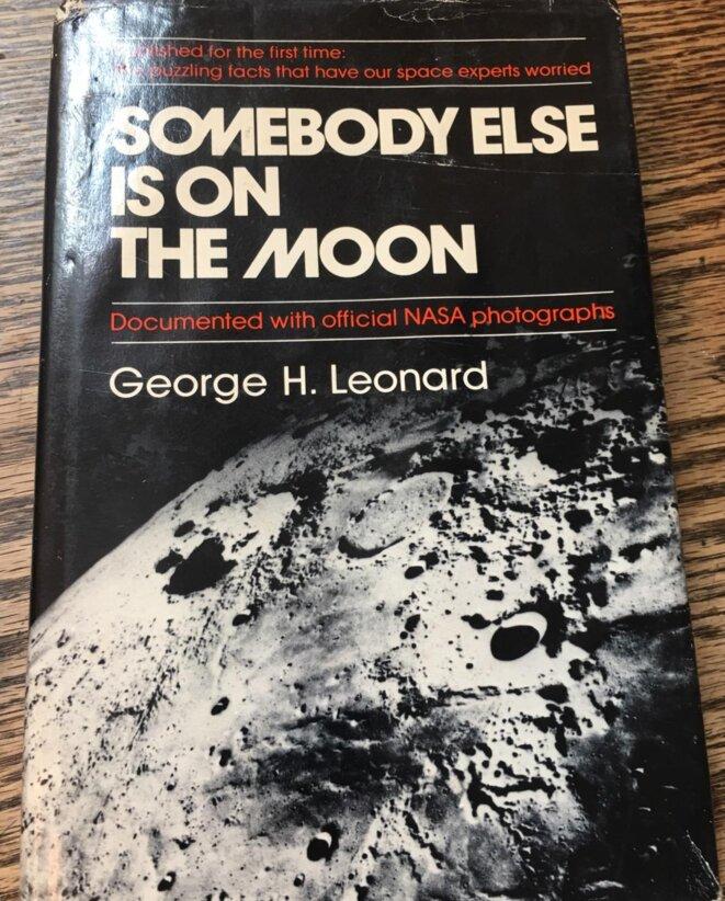 leonard-george-somebody-else-on-the-moon