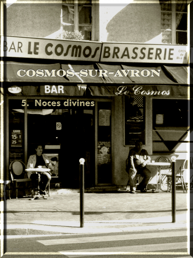 cosmos-avron-5