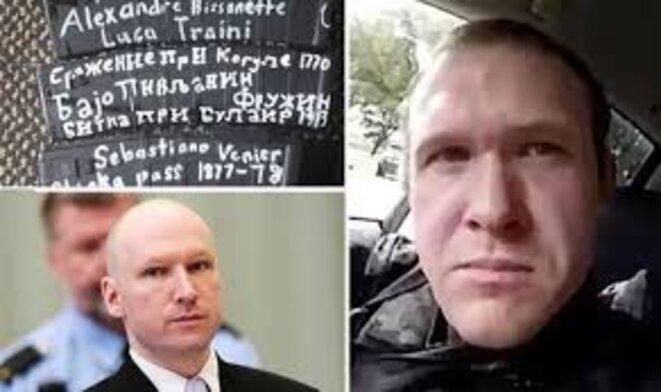 tarrent-et-breivik