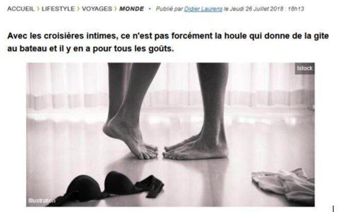 croisieres-intimes-2