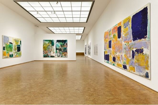exhibition-view-museum-ludwig-2015-jm