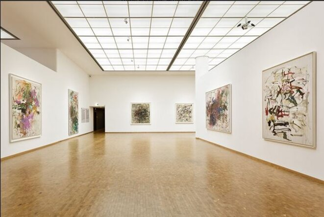 exhibition-view-museum-ludwig-2105-2