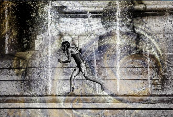 Le lien invisible entre autisme et anorexie
