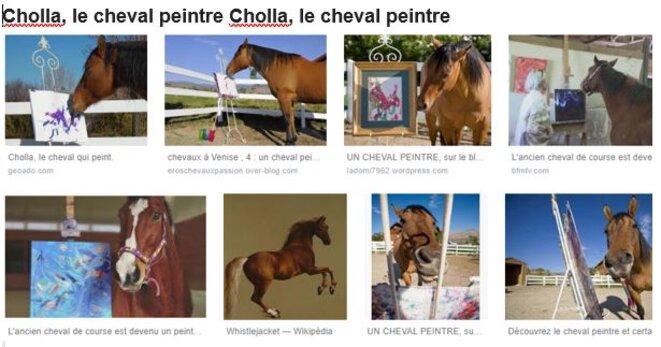 cholla-le-cheval-peintre-1