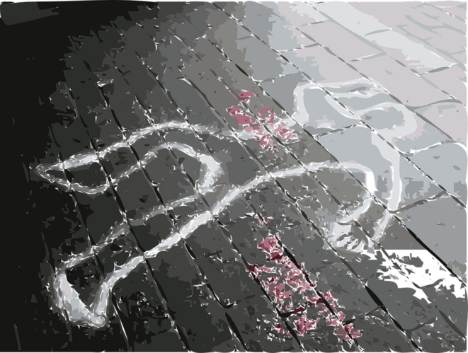 dead-marks-murder-body-crime-scene-chalk-person-30112