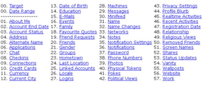 fessebouc-liste-html-m1fed8169